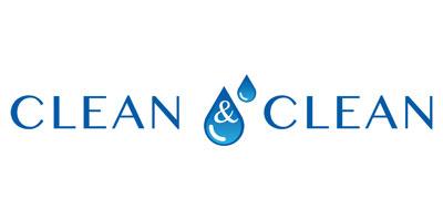 Lavanderia Clean&Clean